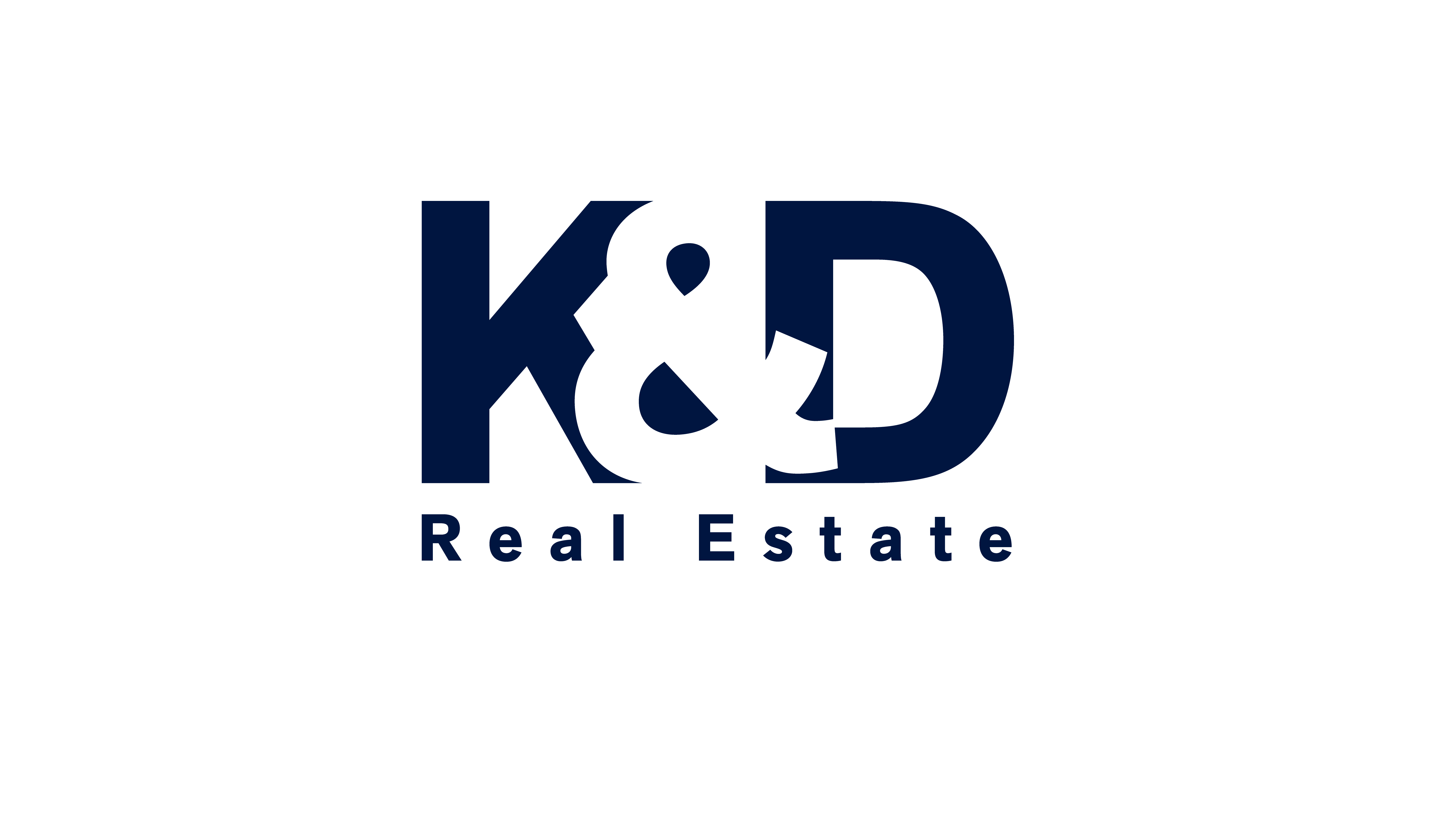 Karen and Drew Real Estate